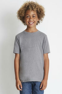 Children's TShirts - Next Level 3312