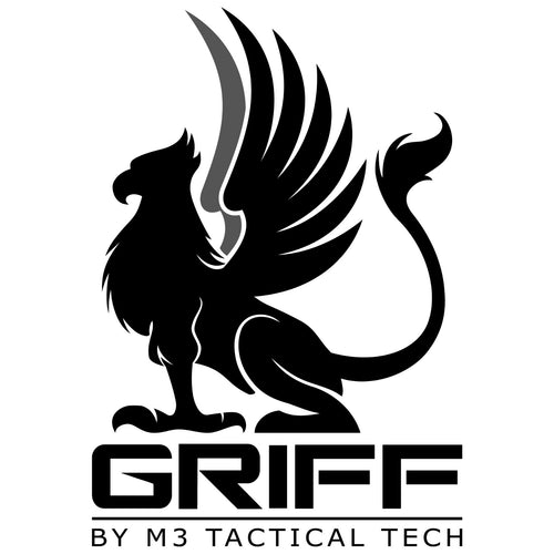 Griff Hand Guard Grips G100 Series