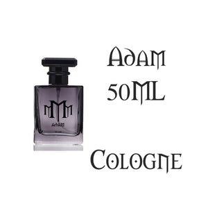 """ADAM"" Cologne"