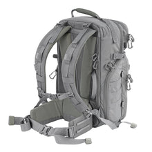 Load image into Gallery viewer, TRIDENT-32 (Gen-3) Backpack (MultiCam-Black)