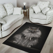 Load image into Gallery viewer, Area Rug - Everest