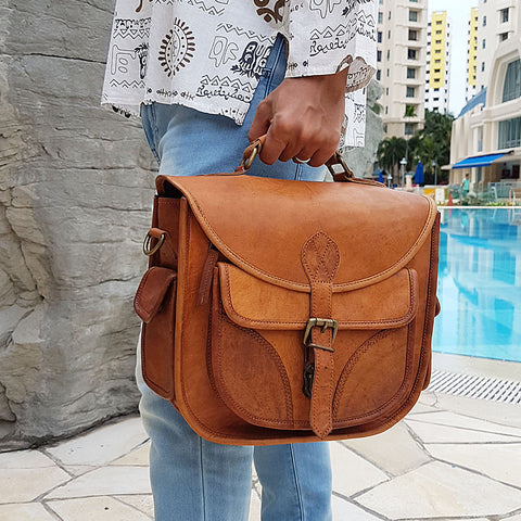 Rofozzi camera bag - Best Father's Day Gifts 2021