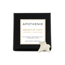 1.50 Breath of Light freeshipping - Apothenie UK