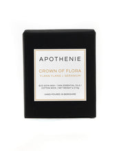 35.00 Crown of Flora freeshipping - Apothenie UK