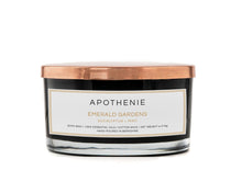 60.00 Emerald Gardens freeshipping - Apothenie UK