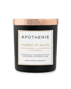 25.00 Forest of Wilds Refill freeshipping - Apothenie UK