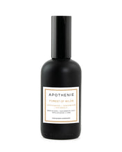 15.00 Forest of Wilds freeshipping - Apothenie UK
