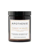 16.00 Forest of Wilds Travel Refill freeshipping - Apothenie UK