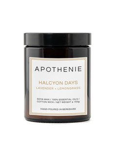 16.00 Halcyon Days Travel Refill freeshipping - Apothenie UK