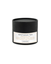 6.00 Morning Bloom Tea freeshipping - Apothenie UK