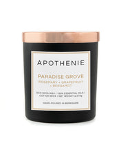 35.00 Paradise Grove freeshipping - Apothenie UK