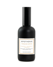 15.00 Paradise Grove freeshipping - Apothenie UK