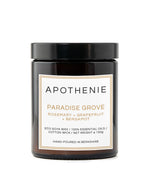 16.00 Paradise Grove Travel Refill freeshipping - Apothenie UK