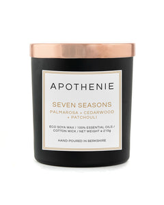 25.00 Seven Seasons Refill freeshipping - Apothenie UK