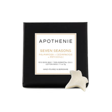 1.50 Seven Seasons freeshipping - Apothenie UK