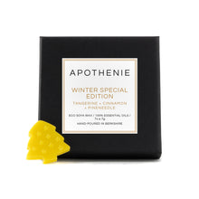 1.50 Winter Special Edition freeshipping - Apothenie UK
