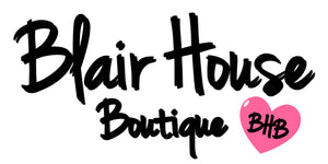 Blair House Boutique
