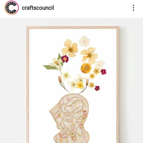 Crafts_Council_Leah_Nikolaou_Art_Review