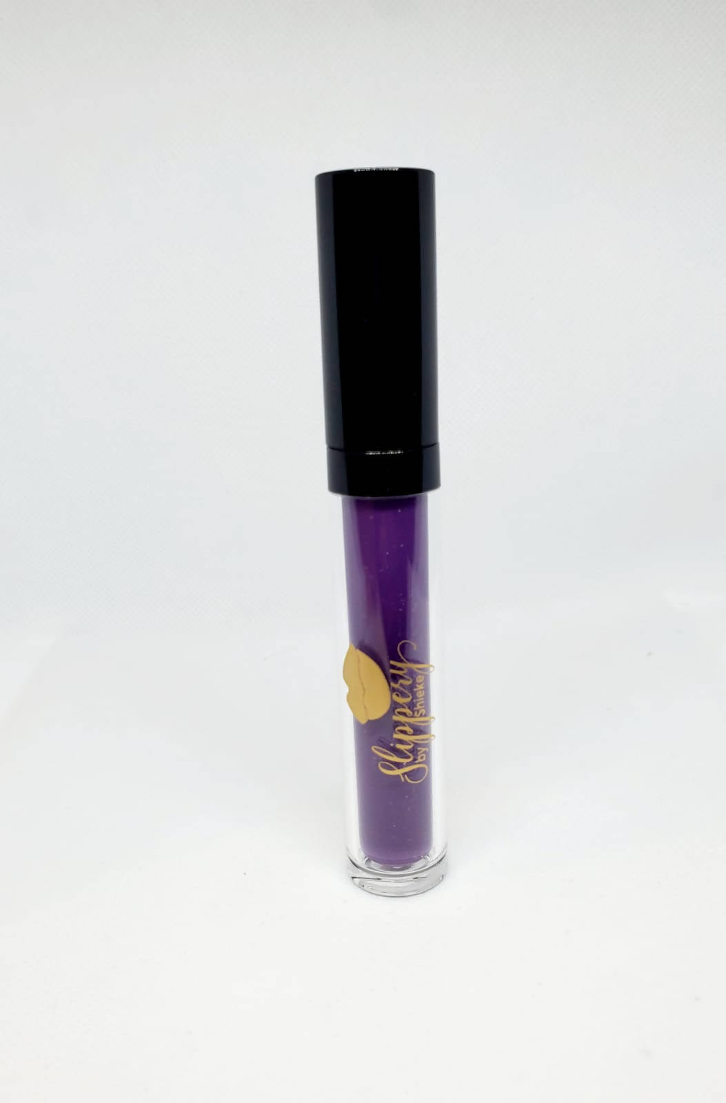 Slippery by Shieke Fantasy Lip Shine Gloss