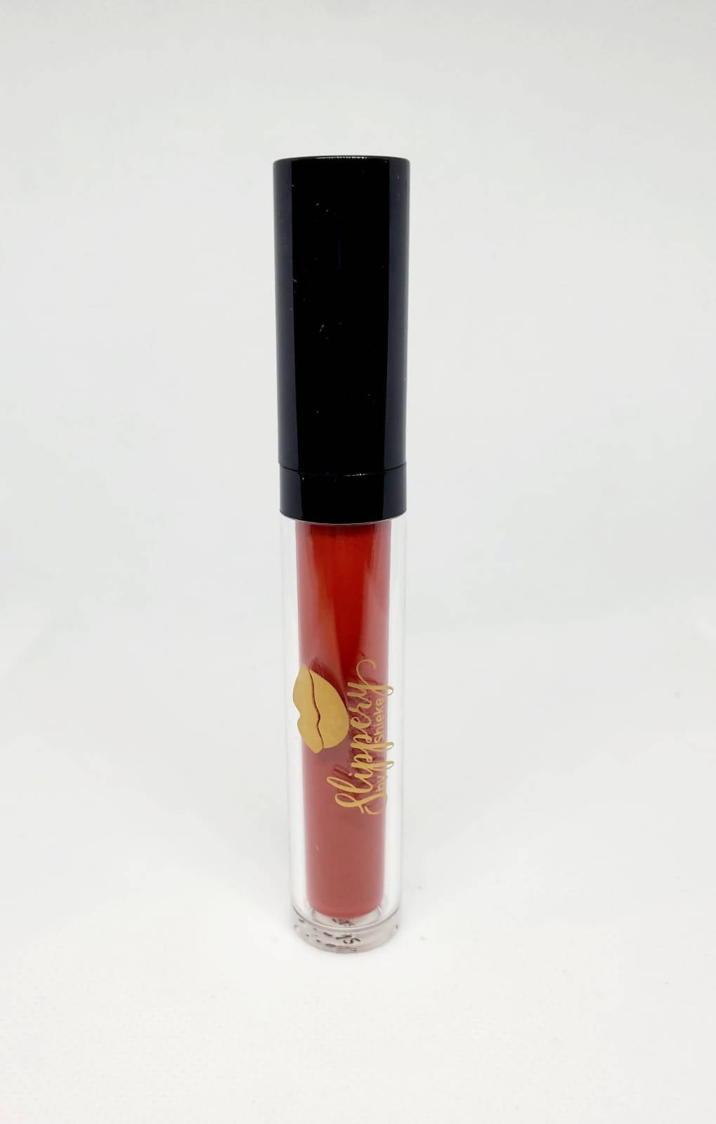 Slippery by Shieke Facetime Lip Shine Gloss