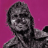 Bill Paxton from 'Near Dark' (1987) - Illustration Print - The Biscuit Marketplace