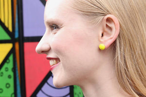 JellyBean Studs - The Biscuit Marketplace