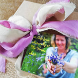 Gift Wrap - The Biscuit Marketplace