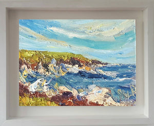 Stormy Seas SOLD - The Biscuit Marketplace