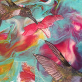 Encaustic Workshop Gift Voucher - The Biscuit Marketplace