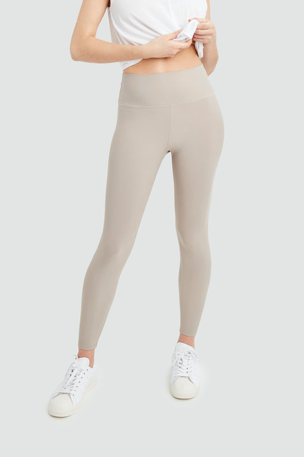 Clare Sculpt & Lift Legging