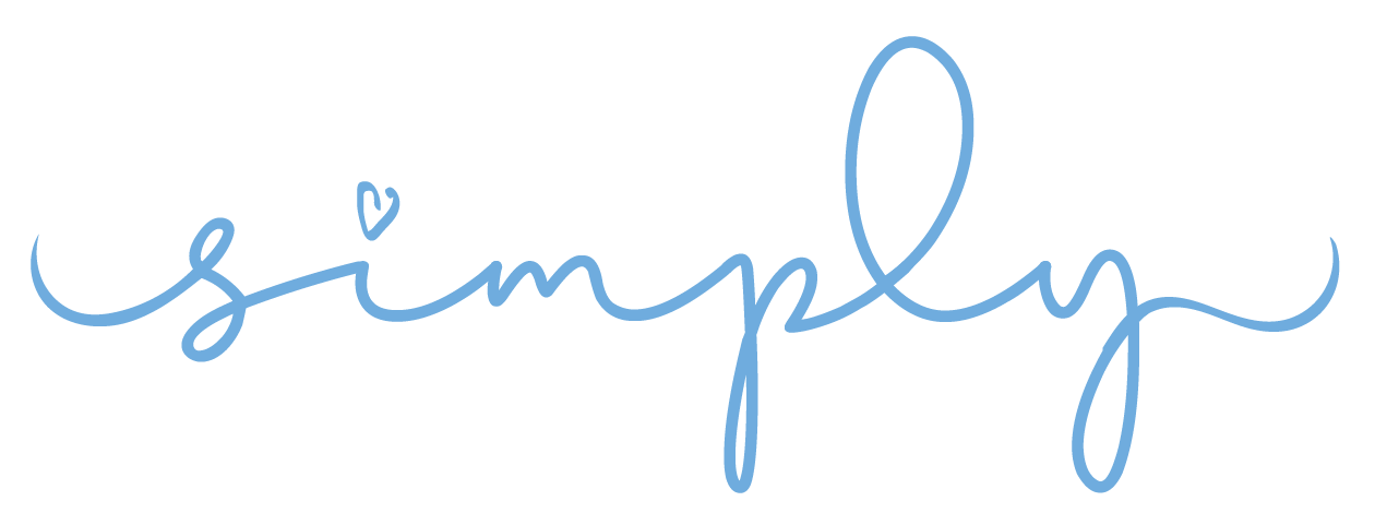 Simply Magnetic Me logo