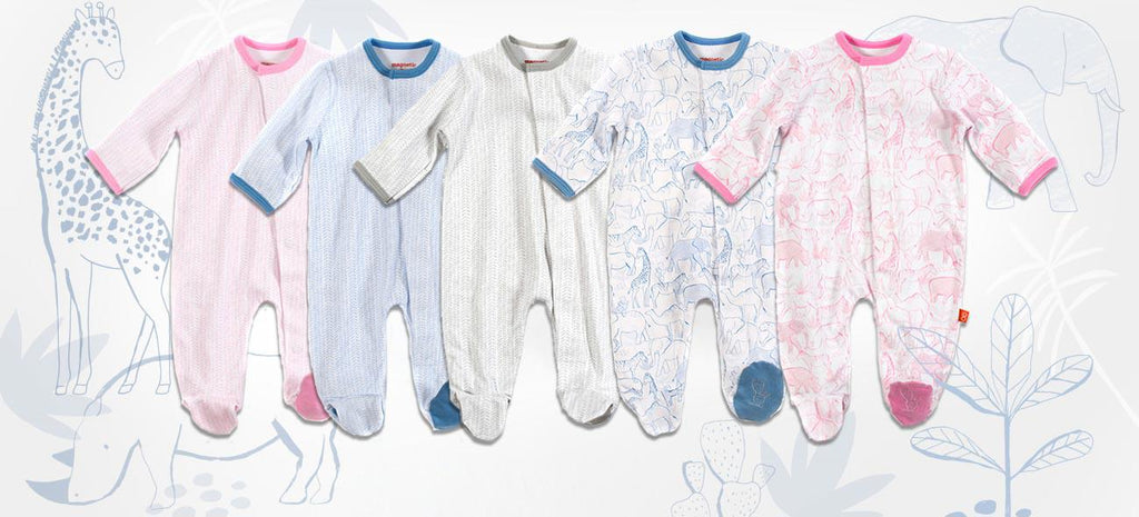 cb7f67061cee What Makes Magnetic Baby Clothing Such an Essential Item for Parents ...
