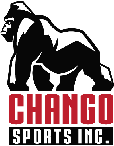 Chango Sports Ltd.