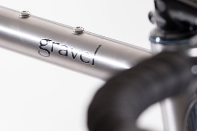 Litespeed Gravel