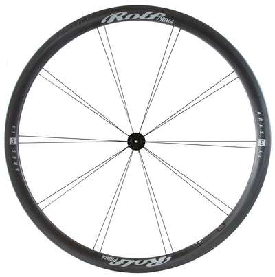 Ares3 LS & Ares3 LS Disc