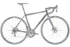 Litespeed T2 Disc