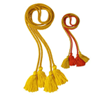 Graduation Honor Cords - High School Custom Honor Cords