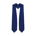 On-Sale Graduation Stoles - College & High School Stoles