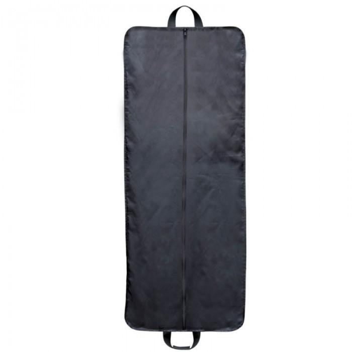 Garment Bag - Graduation Cap and Gown