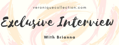 Veronique Collection Interview