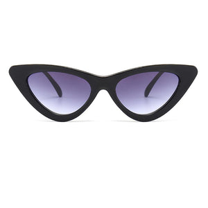 Alexa Shades - Veroniques Collection