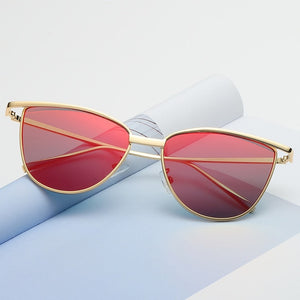 Elena Shades - Veroniques Collection