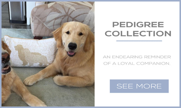 Pedigree Collection