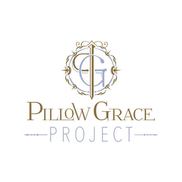Support PillowGrace Project