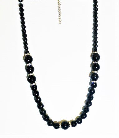 Necklace - N104