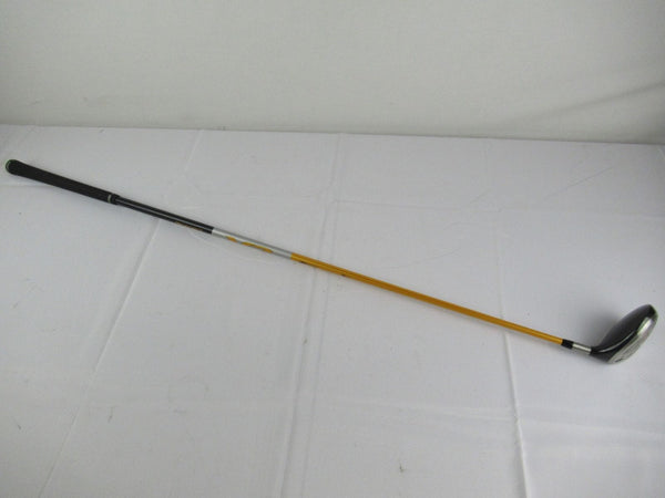 Titleist Pro Trajectory 904F 13.0 Degrees Proforce V2 Golf Pride Grip Righ Hand
