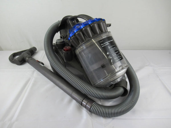 Dyson DC 23 Turbinehead Level 3 Root Cyclone Max Vacuum Cleaner