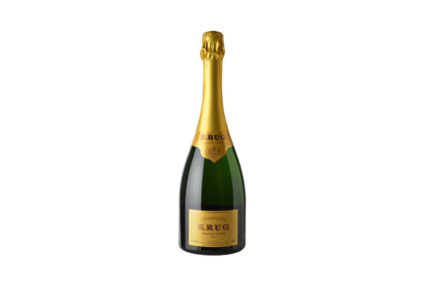 KRUG GRAND CUVEE 0.75LT