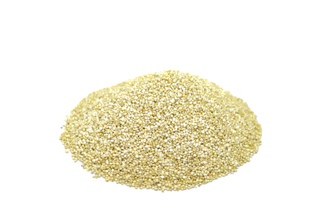 Σπόροι ΚΙΝΟΑ (Quinoa Seeds) - Super Foods