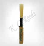 KGE Professional Oboe Reed (European style)